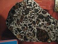 Huckitta meteorite.jpg