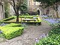 Huguenot Cemetery garden, Dublin.jpg