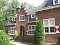 Huis Doorn - Poortgebouw - 2.jpg