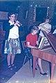 Huismuziek jaren 50 en 60.jpg
