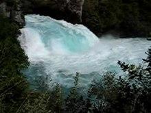 File:Huka Falls 11 seconds.ogv