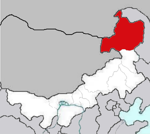 HulunBuir.png
