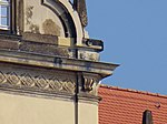 Human rights memorial Castle-Fortress Sonnenstein 117956013.jpg