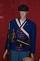 Hungarian soldier's uniform (21336521344).jpg