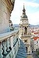 Hungary-02568 - Clock Tower (32614656725).jpg