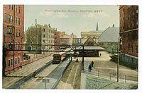 Huntington Avenue station postcard (2).jpg