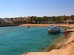 Hurghada beach.jpg