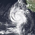 Hurricane Sandra Sep 8 1985 2100Z.jpg