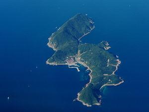 Futaoi-jima