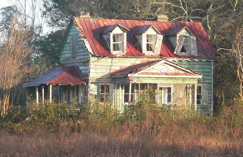South Hutchinson Island Florida Vacation Rentals