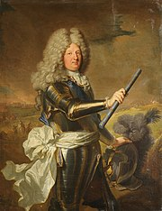 File:Hyacinthe Rigaud - Louis de France, Dauphin (1661-1711), dit le Grand Dauphin - Google Art Project.jpg