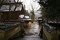 Hyozu-jinja tamba04s3200.jpg
