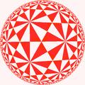 Hyperbolic domains klein 732b.png