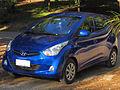 Hyundai Eos GL 2013 (9163077452).jpg