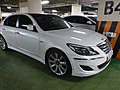 Hyundai Genesis Prada GP500 in White 3.jpg