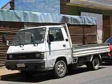 9fb1e82d37 Hyundai Porter