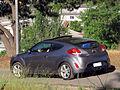 Hyundai Veloster 1.6 GLS 2013 (15107671694).jpg