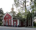 Hyvinkään vanha kirkko.jpg