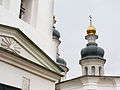 Iллiнська церква. м. Чернігів 1.JPG