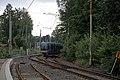 I12 040 Üst Øraker, ET 170.jpg