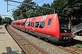 I12 155 Hp Grøndal, SE 4108.jpg
