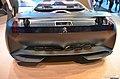 IAA 2013 Peugeot Onyx (9834762306).jpg
