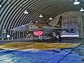IAF F-16B HAS.jpg