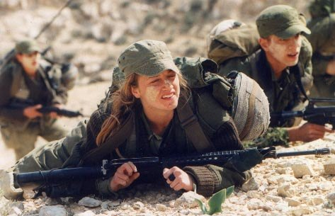 IDFsoldier015