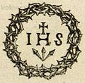 IHS Passió de Nostre Senyor Jesuchrist (1873) p5.jpg