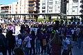 II Marcha contra las Violencias Machistas (37625814874).jpg