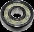 ILQ 9 bearing.png