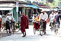IMG4092 Burma Life In the street Old Town (7313687290).jpg