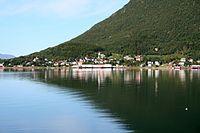 IMG 1820a - Sigerfjord.jpg