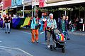 IMG 4789 Pride March Adelaide (10757247664).jpg