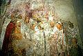 IMG 5252 - Milano - Affresco giottesco in san Gottardo in Corte - Foto Giovanni Dall'Orto - 17-feb-2007.jpg