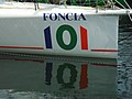 IMOCA-Foncia-in-Plymouth-2.jpg