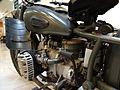 IMZ-Ural - dawny motocykl wojskowy (8).jpg