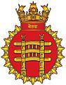INS Betwa emblem.JPG