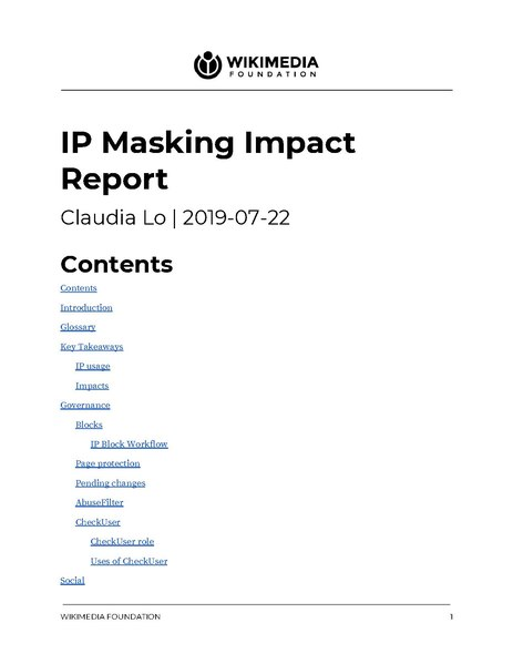 File:IP Masking Impact Report.pdf