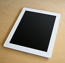 IPad 2 White on table.jpg