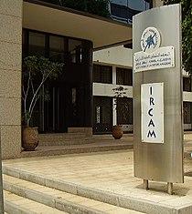 IRCAM.jpg