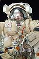 ISS-36 EVA-5 (i) Alexander Misurkin.jpg