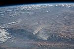 ISS-56 Wildfires near Lake Tahoe, California (1).jpg