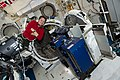 ISS-58 Anne McClain works inside the Kibo lab (1).jpg