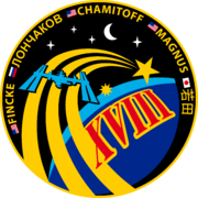 ISS Expedition 18 patch.png