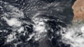 ITCZ 2017-08-15 Suomi NPP.png
