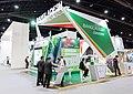 ITU Telecom World 2016 - Exhibition (22798132188).jpg