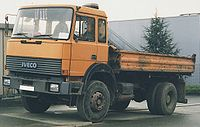IVECO-160-23-Kipper.jpg