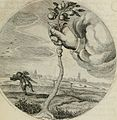 Iacobi Catzii Silenus Alcibiades, sive Proteus- (1618) (14562993520).jpg