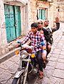 Ibb, Yemen (14263664032).jpg